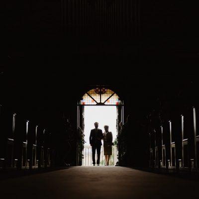Dario e Anna-51