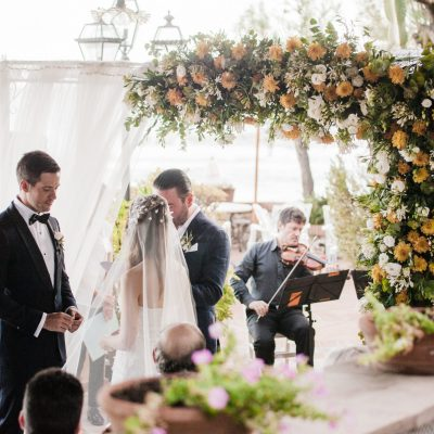 josephine-weddings-italy-portfolio-06