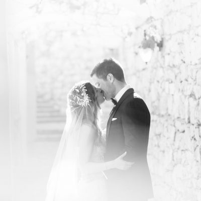 josephine-weddings-italy-portfolio-07