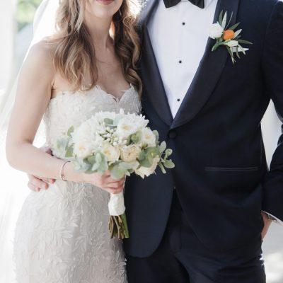 josephine-weddings-italy-portfolio-09