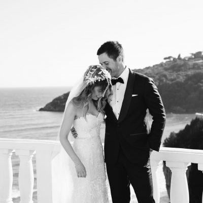 josephine-weddings-italy-portfolio-10