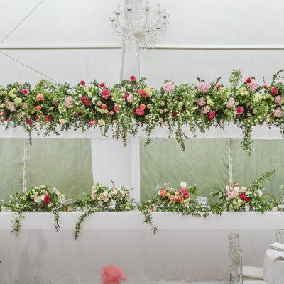 josephine-weddings-italy-portfolio-13