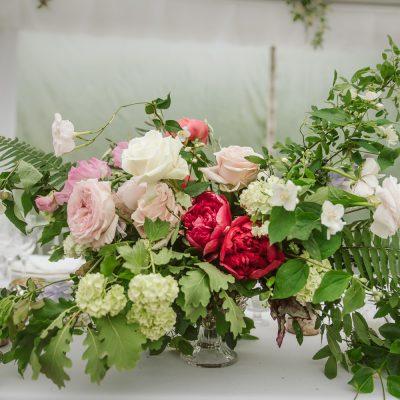 josephine-weddings-italy-portfolio-14
