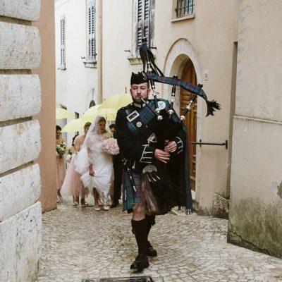 josephine-weddings-italy-portfolio-19