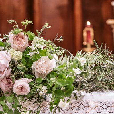 josephine-weddings-italy-portfolio-21