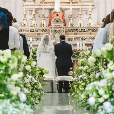 josephine-weddings-italy-portfolio-22