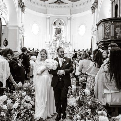 josephine-weddings-italy-portfolio-23