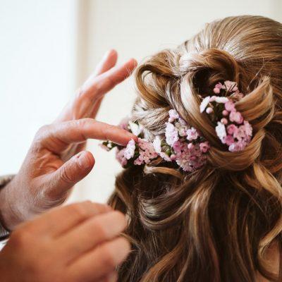 josephine-weddings-italy-portfolio-24