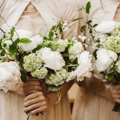 josephine-weddings-italy-portfolio-26