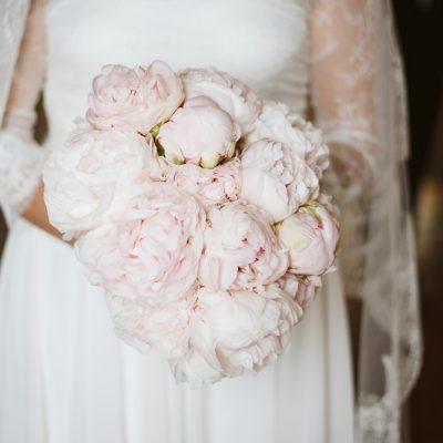 josephine-weddings-italy-portfolio-28