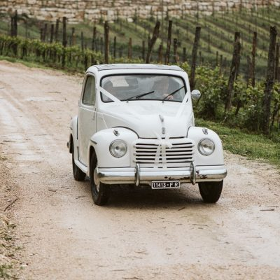 josephine-weddings-italy-portfolio-30