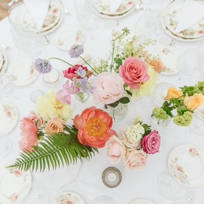 josephine-weddings-italy-portfolio-44