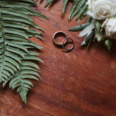 josephine-weddings-italy-portfolio-49