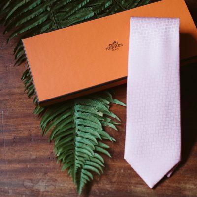 josephine-weddings-italy-portfolio-50