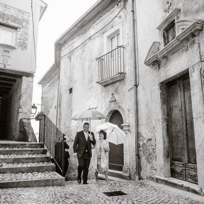 josephine-weddings-italy-portfolio-51