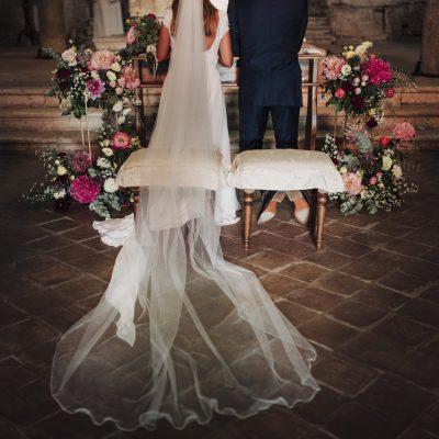 josephine-weddings-italy-portfolio-57