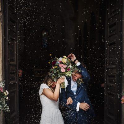 josephine-weddings-italy-portfolio-61