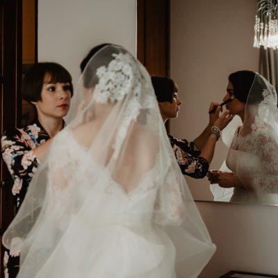 josephine-weddings-italy-portfolio-84