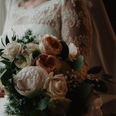 josephine-weddings-italy-portfolio-85