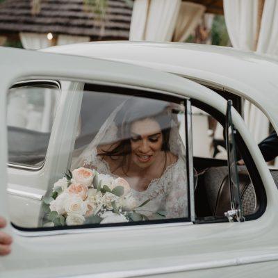 josephine-weddings-italy-portfolio-86