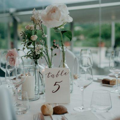 josephine-weddings-italy-portfolio-90