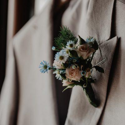 josephine-weddings-italy-destination-luke-laura-00