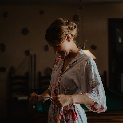 josephine-weddings-italy-destination-luke-laura-01