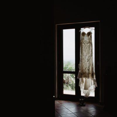 josephine-weddings-italy-destination-luke-laura-06