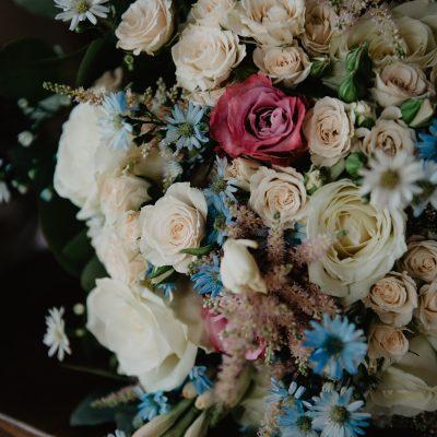 josephine-weddings-italy-destination-luke-laura-14