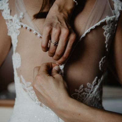 josephine-weddings-italy-destination-luke-laura-15