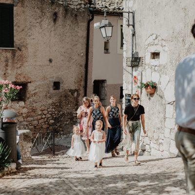 josephine-weddings-italy-destination-luke-laura-18