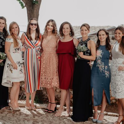 josephine-weddings-italy-destination-luke-laura-19