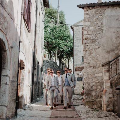 josephine-weddings-italy-destination-luke-laura-20