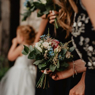 josephine-weddings-italy-destination-luke-laura-21