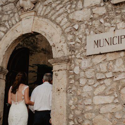josephine-weddings-italy-destination-luke-laura-22