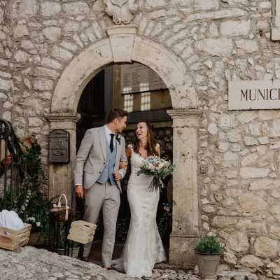 josephine-weddings-italy-destination-luke-laura-25