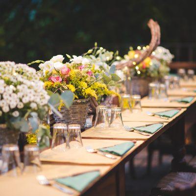 josephine-weddings-photo-wedding-destination-italy-00