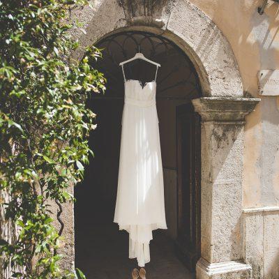 josephine-weddings-photo-wedding-destination-italy-03
