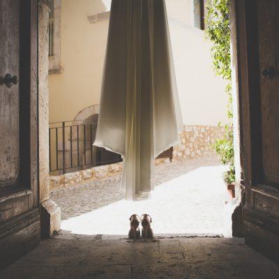 josephine-weddings-photo-wedding-destination-italy-04