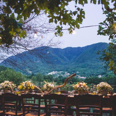 josephine-weddings-photo-wedding-destination-italy-06