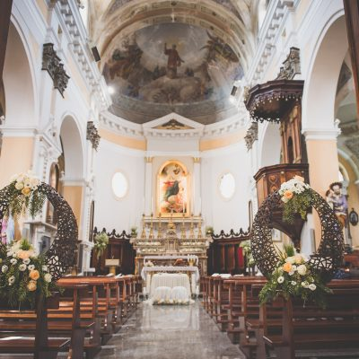 josephine-weddings-photo-wedding-destination-italy-15