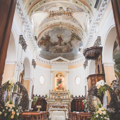 josephine-weddings-photo-wedding-destination-italy-16