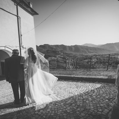 josephine-weddings-photo-wedding-destination-italy-17