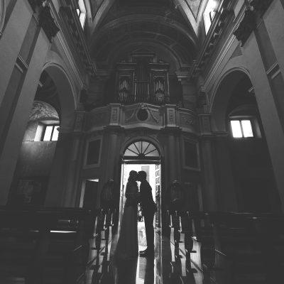 josephine-weddings-photo-wedding-destination-italy-22