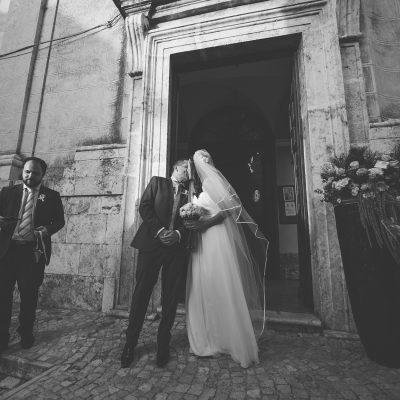 josephine-weddings-photo-wedding-destination-italy-23