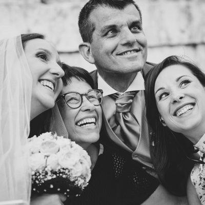 josephine-weddings-photo-wedding-destination-italy-24