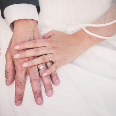 josephine-weddings-photo-wedding-destination-italy-26
