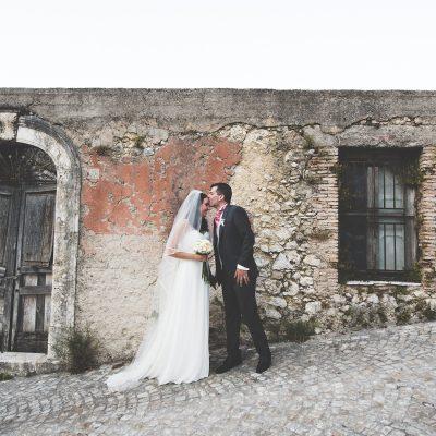 josephine-weddings-photo-wedding-destination-italy-28