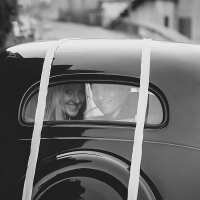 josephine-weddings-photo-wedding-destination-italy-30