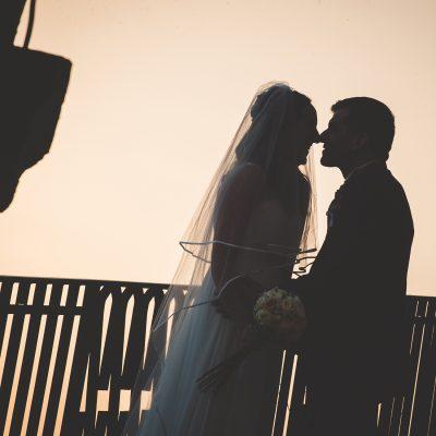 josephine-weddings-photo-wedding-destination-italy-32